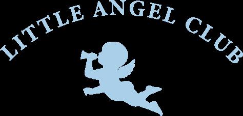 LITTLE ANGEL CLUB